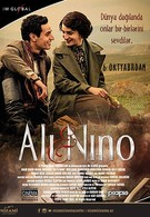 Али и Нино (2016)
