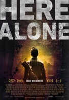 Тут одна (2016)