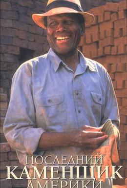 Постер фильма Последний каменщик Америки (2001)
