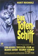 Корабль мертвецов (1959)
