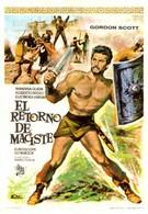 Римский гладиатор (1962)