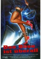 Школа зомби (1987)