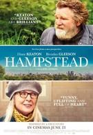 Хэмпстед (2017)