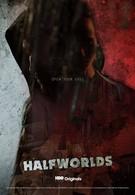 Halfworlds (2015)