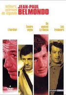 Нежный проходимец (1966)