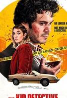 Малыш-детектив (2020)