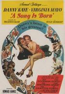 Песня рождена (1948)