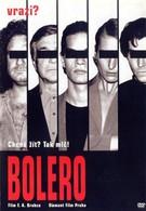 Болеро (2004)