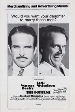 Постер фильма Состояние (1975)