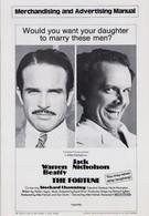 Состояние (1975)