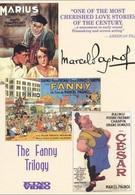 Фанни (1932)