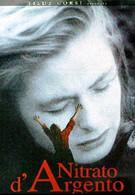 Нитрат серебра (1996)