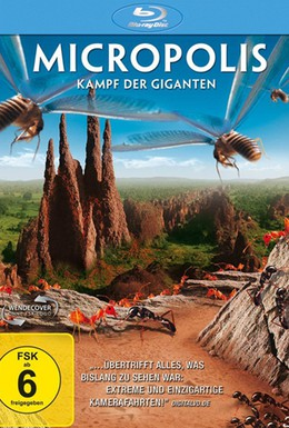 Постер фильма Осажденная крепость (2006)