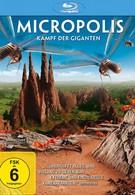 Осажденная крепость (2006)