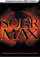IMAX: Познание человеком Солнца (2000)