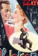 История Джолсона (1946)