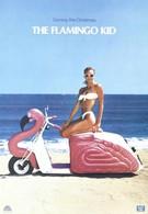 Парень из Фламинго (1984)