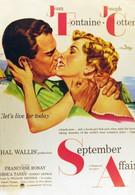 Сентябрьская афера (1950)
