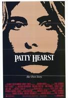 Патти Херст (1988)