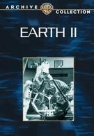 Земля 2 (1971)