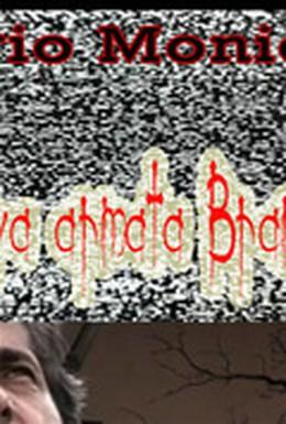 Постер фильма Новая армия Бранкалеоне (2010)