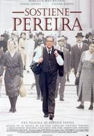 Согласно Перейре (1995)