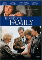 Узы родства (1989)