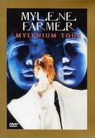 Mylène Farmer: Mylenium Tour (2000)