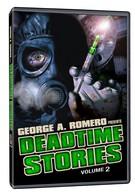 Смертельные сказки (2009)