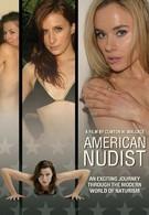 Американский нудист (2011)