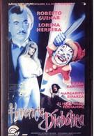 Дьявольское наследство (1994)