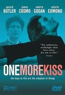Еще один поцелуй (1999)