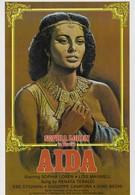 Аида (1953)