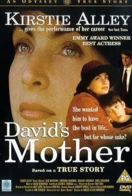 Постер фильма Мать Дэвида (1994)