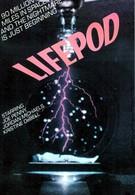Спасательный челнок (1981)