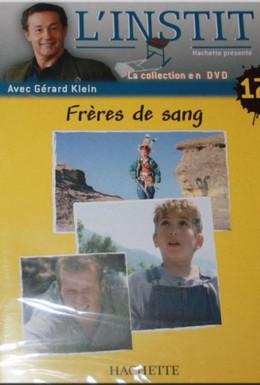 Постер фильма Школьный учитель (2001)