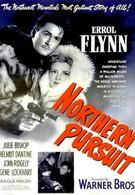 Северная погоня (1943)
