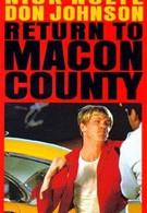 Возвращение в округ Мэйкон (1975)