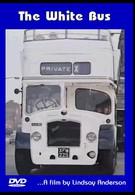 Белый автобус (1967)