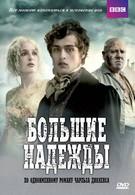 Большие надежды (2011)