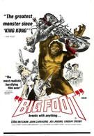 Бигфут (1970)