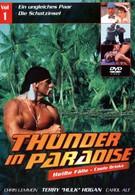Гром в раю (1994)