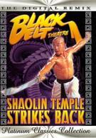 Храм Шаолинь наносит ответный удар (1981)