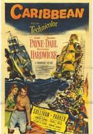 Карибы (1952)