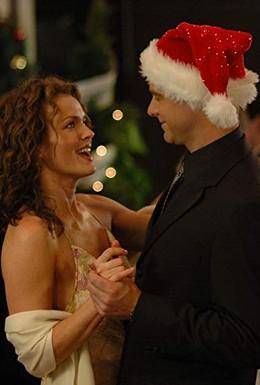 Постер фильма Праздник для двоих (2005)