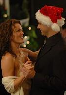Праздник для двоих (2005)