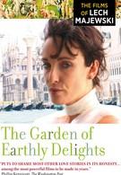 Сад земных наслаждений (2004)