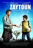 Зайтун (2012)
