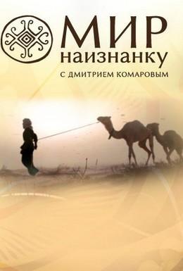 Постер фильма Мир наизнанку (2010)