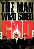 Человек, который судился с Богом (2001)